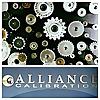 Alliance Calibration