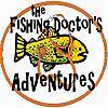 The Fishing Doctors Adventures
