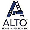 Alto Home Inspection, LLC