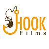 Hook Films   Indian Short Films