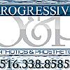 Progressive Orthotics & Prosthetics