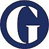 The Guardian » Lyft
