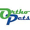 OrthoPets