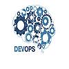 DevOps Days Podcast