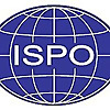 ISPO International
