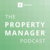 The Property Manager Podcast