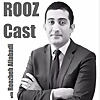 RoozCast