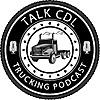 TalkCDL | Trucking Podcast
