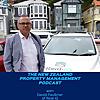 NZ Property Management Newsdesk