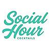 Social Hour Cocktails   Tom Macy   Brooklyn, NY