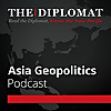 The Diplomat » Podcasts