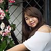 Ashley Seow May Quinn