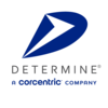 Determine » Contract Management