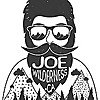 Joe Wilderness
