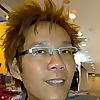 Zit Seng's Blog » Pixel