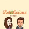 The Ketolicious Podcast
