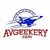 Avgeekery.com