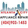 Atlanta Appliance Repair