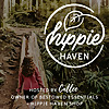 Hippie Haven Podcast | How To Live An Ethical + Eco-Friendly Lifestyle