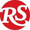 Rolling Stone » Hulu