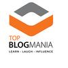 Top BlogMania