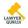 Lawyer Guruji   Learn Indian Law & Get Free Legal Advice
