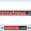 Internet News Flash