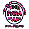 The Para Family