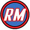 Rooter-Man   Plumbing Tips & Tricks Blog