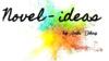 Novel - ideas