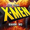 X-Men: The Audio Drama