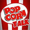 Popcorn Talk Network | DC Movie News
