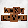 Next Level Network | DC Prime Time