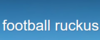 football ruckus