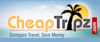 Cheap Tripz I Travel Blog & News