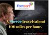 Factcart | Cart of Facts