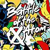 Battle Of The Atom: An X-Men Podcast