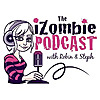 The iZombie Podcast with Robin & Steph