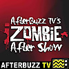 iZombie Reviews | Must Be Tuesday