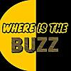 WhereistheBuzz | News Platform for Young Black Millennials