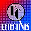 DC Detectives Podcast