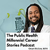 Stories in Public Health