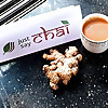 Just Say Chai