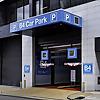 B4 Parking