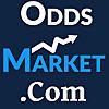 Odds Market