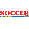 Soccer Betting News