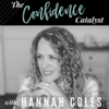 The Confidence Catalyst