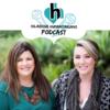 Hilarious Humanitarians Podcast