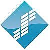 SankalpIT Services | MSP Tips