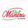 Diet Mantra By Monika